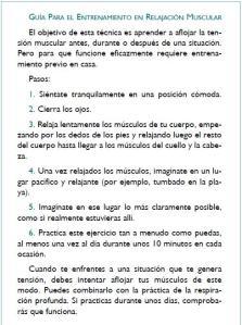 guia_para_el_entrenamiento_en_relajacion_muscular