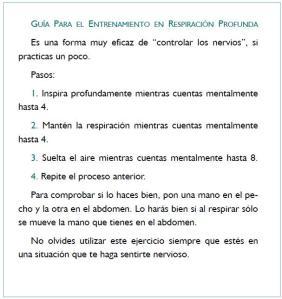 guia_para_el_entrenamiento_en_respiracion_profunda