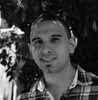 184 - Alejandro Attadia